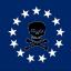 patriot_pirate