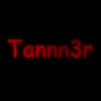 Tannn3r
