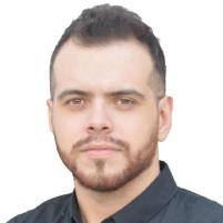Miguel Senne