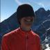 Milan Wikarski's avatar