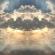 taltamir's avatar