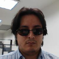 何塞·莱昂纳多·阿尔瓦雷斯·洛佩兹的化身
