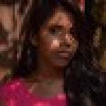 Sriparna Baidya