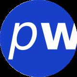 PlayerWeb