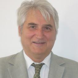 Denis Bachelot