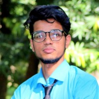 Md_Fazlul_Haque