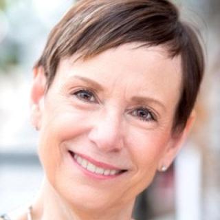 Lynn Dessert, MBA PCC