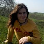 Denisa Andreea Constantinescu