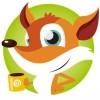 Tobi Fox