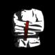 Justin Gauthier's avatar
