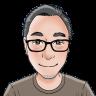 Photoscape フォトスケープ 基本的な使い方 Hirojijiの365日blog