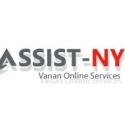 Avatar of assist-ny
