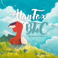 Alanfoxbt4c