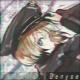 Thadah Denyse's avatar
