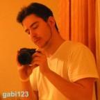 gabi123 profileko irudia