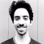 avatar for Seth O'Farrell