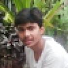 avatar for Manish Sharma