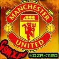 KOZAK1120