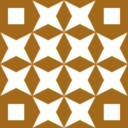 Ugur694