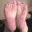 Footlover87