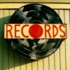 hello-records