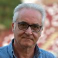 Enzo La Piana