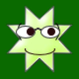 avatar de txema