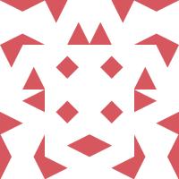 gravatar for jrangellopez1