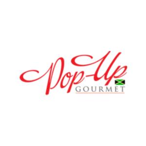 Pop Up Gourmet Jamaica