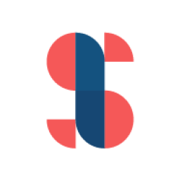 steck@steckinsights.com