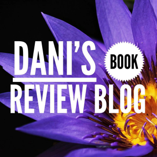 Dani's Book Review Blog