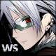 WhiteSenji's avatar