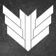 AKMiner98's avatar