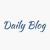 David Obichukwu