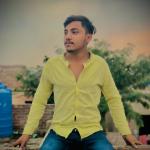 maha_noor
