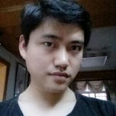 joeytian