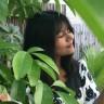 avatar for Mariyam