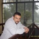 ClaudioMEBastosIorio.9067