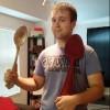 spoonraker