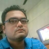 vaibhavmeswani