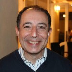 Eduardo Fagundes