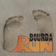 El Bourda