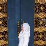 Faizah Salsabila