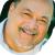 Profile picture of Dr. Jose Vidot