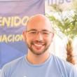 Ricardo Fernández Mas
