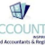 RDH Accountants