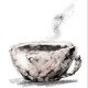 Evgeny Yulin's avatar