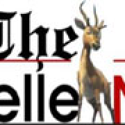 Photo of The Gazelle News