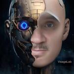 Benutzerprofilbild