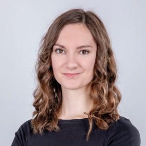 Julia Ortgies